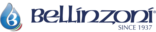 Bellinzoni : les produits d'entretien professionnels pour le marbre, granit et pierre